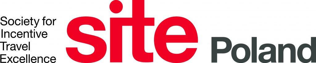 SITE_Poland_ logo