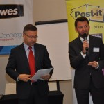 Forum IPBBS X (27)