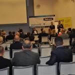 Forum IPBBS X (28)