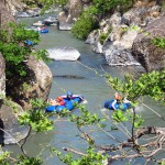 Río Perdido IMG_9526