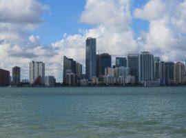 USA – Miami